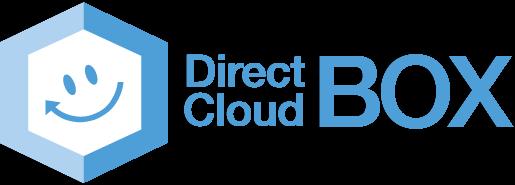 DirectCloud-BOX