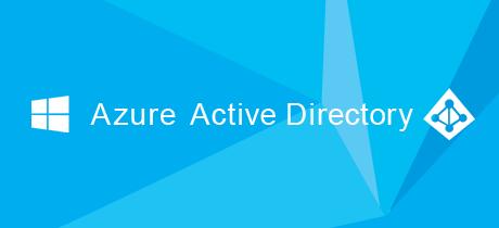 Azure AD 連携によるセキュアな認証