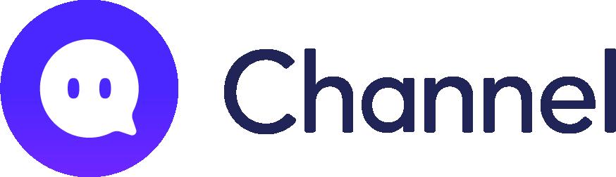 チャンネルロゴ